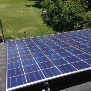 solar-panel-1329982_1920
