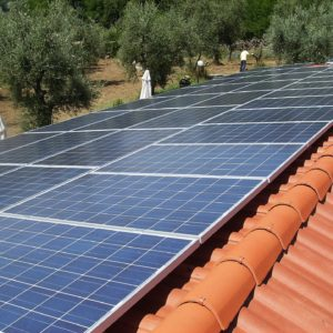 photovoltaic-system-2698109_1920