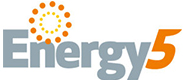 ENERGY52