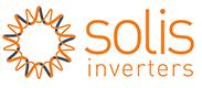 SOLIS2