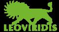 Leoviridis | Zielony Lew – FOTOWOLTAIKA