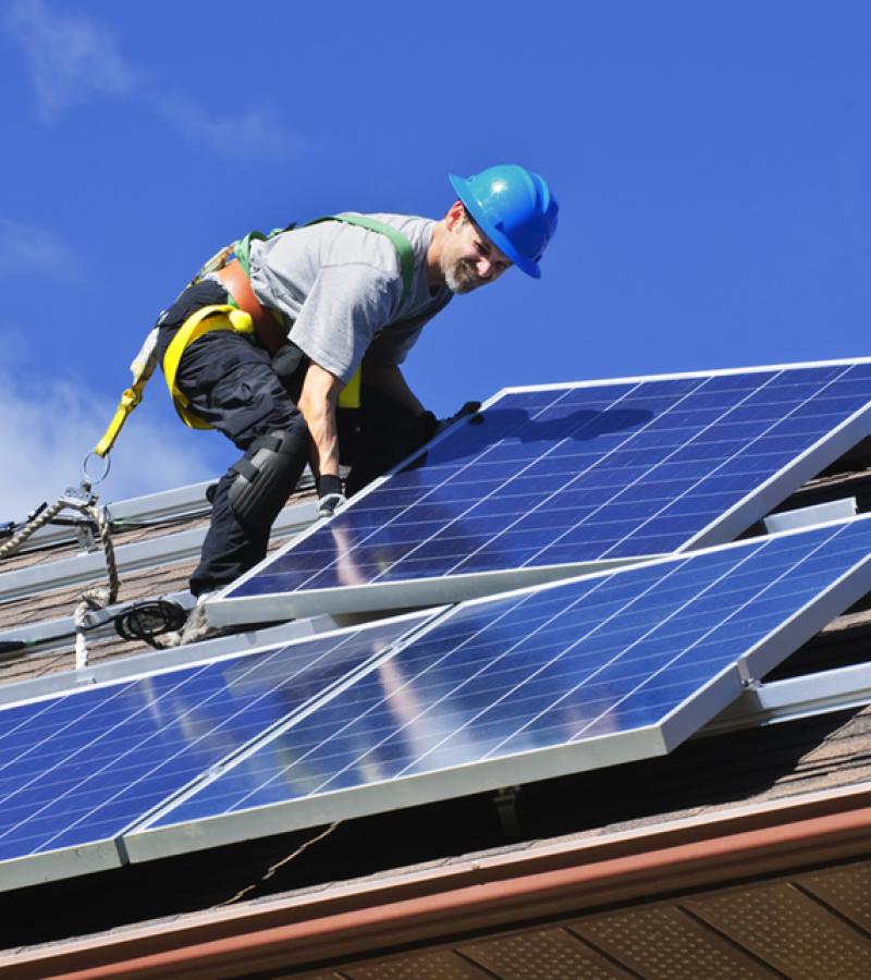 rooftop-Solar-Plant-Ornate-Solar-India